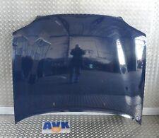 Motorhaube 95-00, dunkelblau, Ford Escort VII, 95 Express, Classic