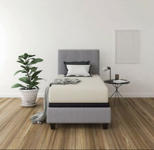 Ashley Furniture Chime 12� Memory Foam Full Size Mattress