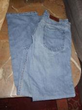++Tommy Hilfiger -Jeans.blau,32/34 zustand top+