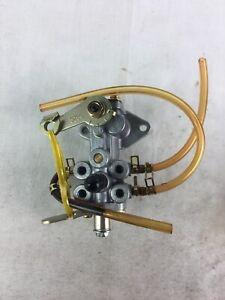Polaris OEM 3085193 Oil Pump