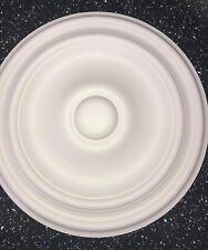 Latex Craft Moule Pour Grande Rosace Plafond Arts & Crafts Hobby 26 cm