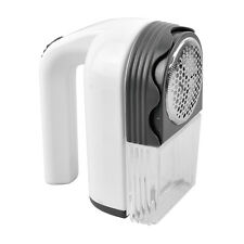 Handheld Lint / Fluff / Fuzz Remover Shaver for Clothes or Pets Hair Bobbles Off