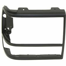 New Headlight Door (Right) for Ford Ranger FO2513110 1989 to 1994