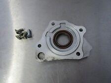 SUZUKI RGV 250 vj22 91 Engine Sprocket Plate OEM 91-96