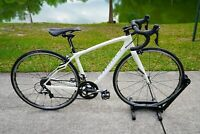 48 cm - 2014 Specialized S-Works Ruby - DuraAce - 14 lbs - $8,500 Retail
