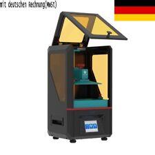 ANYCUBIC Photon UV LCD Harz 3D Drucker  Deutsche Garantie&Rechnung neue Firmware