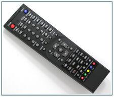 Ersatz Blaupunkt TV Fernbedienung für B19FC55   B215A15   B32A124TC   B32A56  