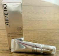 SHISEIDO  Bio-Performance  Glow Revival Eye Treatment  15ml .54oz  NIB
