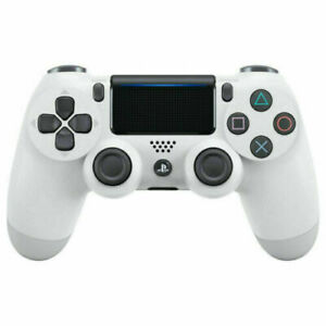 Playstation PS4 Wireless Controlle