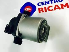 POMPA ATTACCHI VERTICALI RICAMBIO CALDAIE ORIGINALE MTS GROUP CODICE: CRC996613