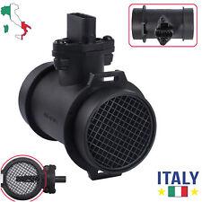 Debimetro flussometro aria sensore di pressione adatto per BMW 3 E46 0280217124