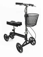 Other Mobility Equipment
