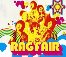 Rag Fair - Good Good Day [New CD] Japan - Import