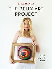 The Belly Art Project: Moms Supporting Moms Free Shipping