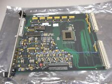 SVG THERMCO 606732-03 LCA INTERLOCK PCB ASSLY FOR AVP200 & RVP200 VERTICAL FURNA
