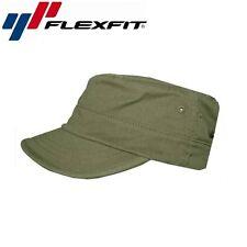 Flexfit TopGun Armycap L/XL Olive