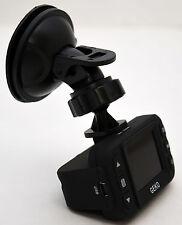 NEW Geko E100 Mini Full HD 1080p Dash Cam car dashboard DVR Front Video Camera