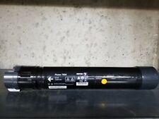 Xerox 106R01581 Phaser 7800 Black Toner Cartridge No box New toner