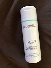 Proactiv Reparing Treatment 3 oz (120 Day)