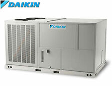 daikin package unit air - Frigidaire Ac Unit