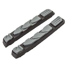 NEW IN PACKAGE Clark's V-Brake Pads Shimano Comp. Dual Density Rubber ALT-03VCR