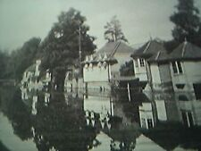 ephemera 1930 picture ware herts on the lea