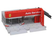 Takara Tomy / Tomica Town / Build City Series / Ferrari Showroom