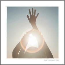 Alcest - Shelter (NEW CD)