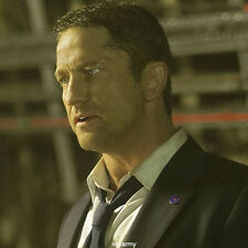 Olympus/ London Has Fallen Mike Banning USSS Secret Service Agent Lapel Hat Pin