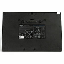 Dell Lithium Ion Battery Module Type HW900 11.1V 48Wh HW901