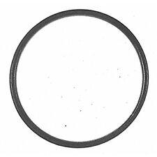 Catalytic Converter Gasket-Eng Code: K24Z3 AUTOZONE/MAHLE ORIGINAL F7506