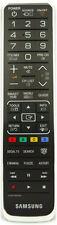 Samsung UE46D8000YSXUA Genuine Original Remote Control