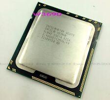 Intel Xeon W3690 SLBW2 3.46 GHz Six Core (AT80613005931AB) Processor w/Grease