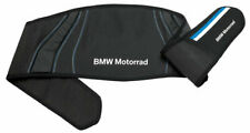 BMW Kidney Belt Size Large 76238541391 New - A123R