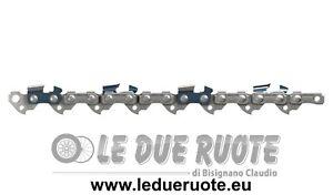 """Chain Chainsaw Oregon Husqvarna 335XPT 338XPT BAR 30 35 40 45 CM 3/8 """" 91VXL"""