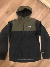 The North Face Jacket Mens Size XS