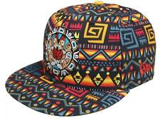 New Era Vancouver Grizzlies HWC Tribal Casquette Snapback 9FIFTY 950