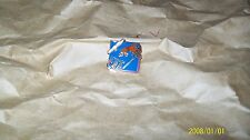CABBAGE PATCH KIDS METAL STICK PIN   VERY HARD TO FIND. 08