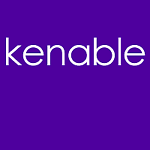 kenable_ltd