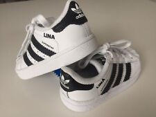 ADIDAS ZX 750 S79193 | Orange | 34,99 € | Sneaker | ✪ ✪