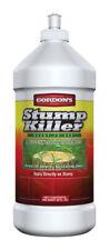 Gordons RTU Liquid Stump Killer 32 ounces oz