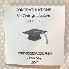 graduation greeting cards for men for sale ebay