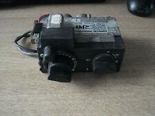 MERTIK MAXITROL GV34 GAS FIRE Control Valve, GV34-C 5 aodvh 10L