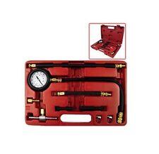 Fuel Injection Pump Tester, Gasoline Fuel Pump Tester, Pressure Tester Gauge