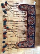 rug (jalar) Door Curtain Ornament