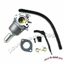 Briggs & Stratton Engine Carburetor 794294 699916 Replace Nikki 593433 Carby