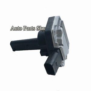 New Oil level sensor 1J0907660  for AUDI A2 A3 FORD GALAXY SKODA FABIA