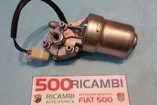 FIAT 500 F/L/R 126 600 MOTORINO PER MECCANISMO TERGI BRACCI TERGICRISTALLI