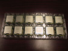 Matched Pair Intel Xeon X5670 2.93GHz 12M Cache Hex Core Processor LGA1366 SLBV7