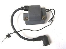 Used Yamaha Outboard Ignition Coil 6E5-85570-11-00 1984-1996 115-225hp